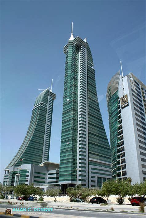 Mba In Bahrain by La Au Royaume De Bahre 239 N