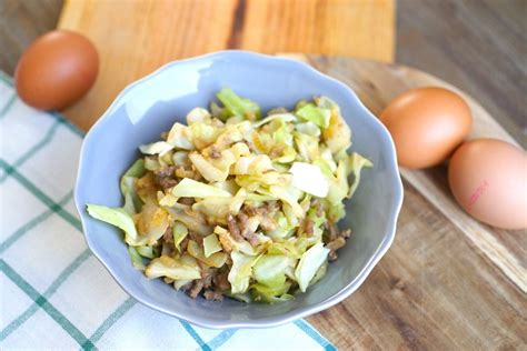 cara membuat seblak telur orak arik orak arik orak arik project gezond
