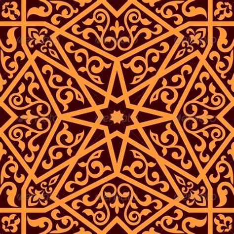 pattern arabian arabian seamless pattern graphicriver
