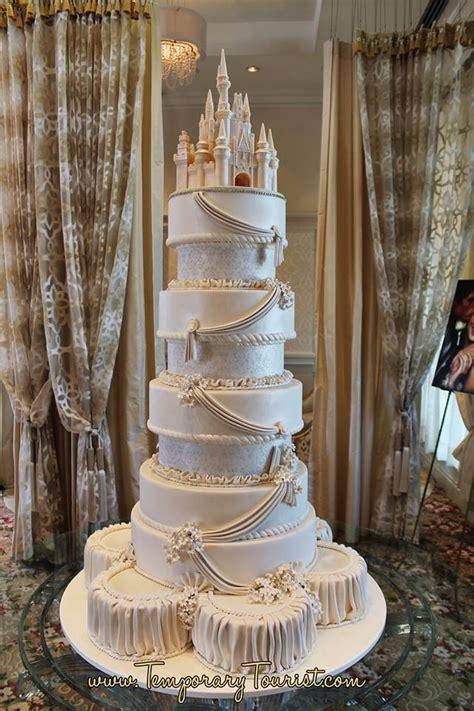 themed wedding romanceishope