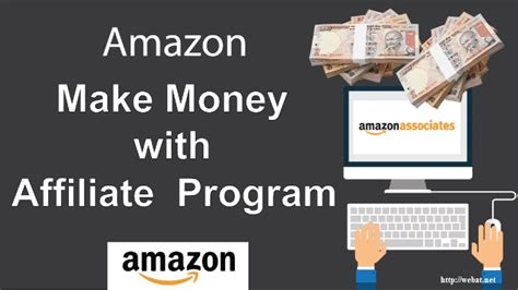 Affiliate Internet Make Money Online Program - blog archives stickerspiratebay