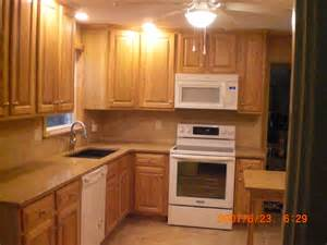 Red Oak Cabinets Kitchen Kitchen Remodeling Gutshalls Kitchens