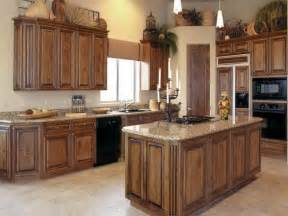 Staining Unfinished Kitchen Cabinets by Kitchen Cabinets Stain Colors Okindoor 500 X 302 Home