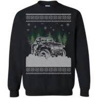 Kaos Jeep Raglan Only In A Jeep best jeep products on wanelo