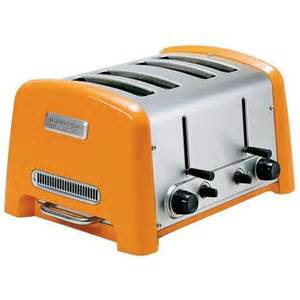Pro Line Toaster Amazon Com Factory Reconditioned Kitchenaid Pro Line 4