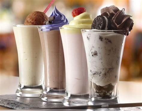 milkshake photography 9 breakfast energy milkshakes yeahmag