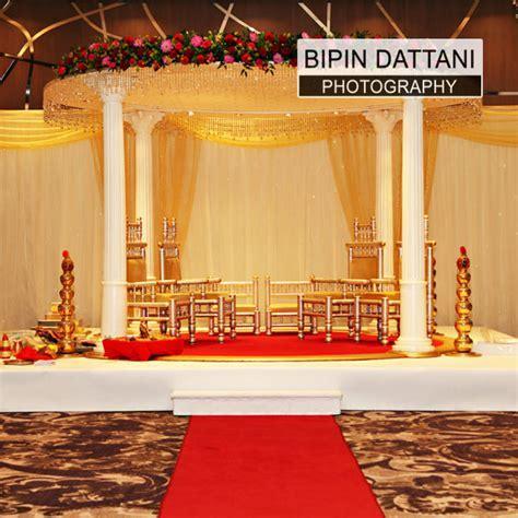 Asian Wedding Photography at Hilton London Wembley