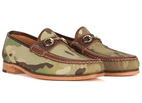 mcnairy loafers mcnairy x eastland made in maine collection ripley