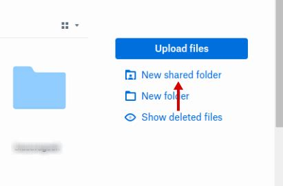 dropbox shared folder 9 dropbox tips to get the most out of your free account