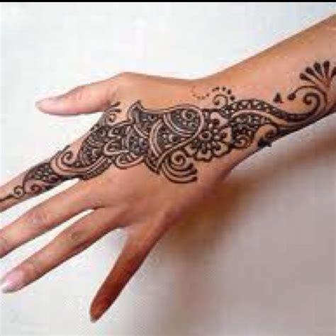 hamsa henna tattoo henna hamsa makedes