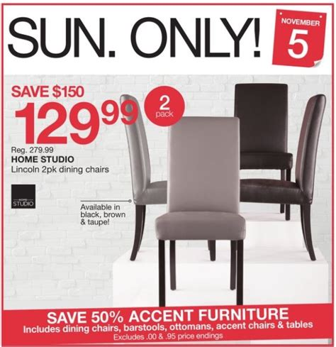 home outfitters canada 1 day deals save 54 on home