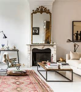 modern vintage home decor vintage modern mansion sfgirlbybay