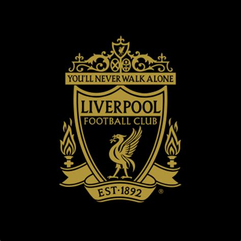 Liverpool Fc Wall Stickers liverpool fc ilac centre