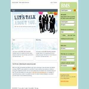 sales jobs london business page 32 global weblinks directory