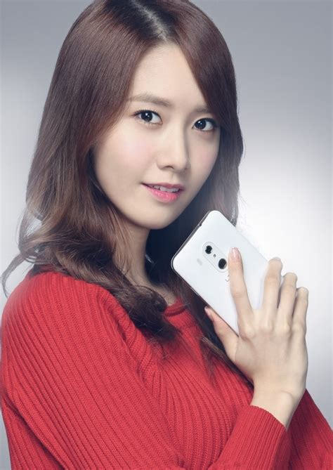 Yoona Fa chapter 2 khunri taecyoon asianfanfics