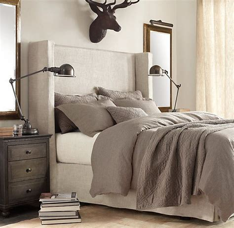 stag headboard 17 best images about decorating with antlers on pinterest