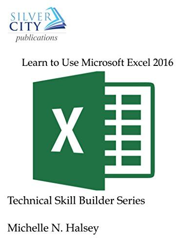 learning microsoft excel in pdf learn to use microsoft excel 2016 pdf free download