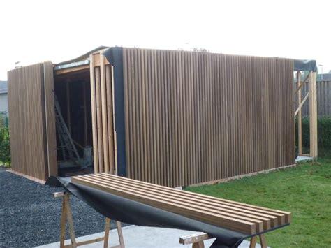 cobertizos significa garden shed tuin pinterest celocias casas de madera