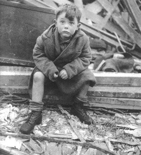 imagenes videos segunda guerra mundial la dura vida durante la ii guerra mundial la vida
