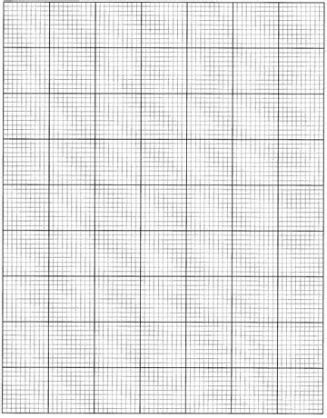 name grid pattern free worksheets 187 blank graph grid free math worksheets