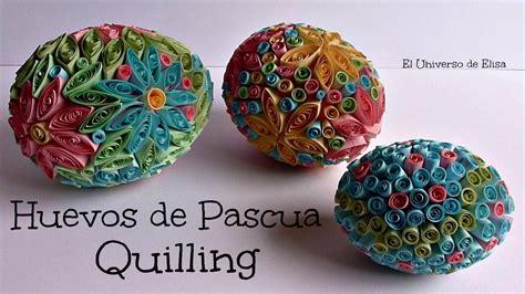 decorar huevos c 243 mo decorar huevos de pascua decoraci 243 n para pascua