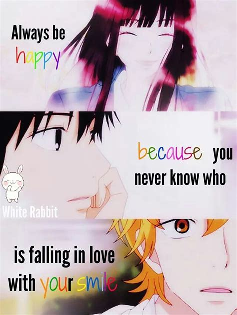 anime quotes about love best 25 anime quotes about life ideas on pinterest sad