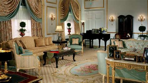new york city luxury rental blog archives for april 2013 new york city luxury rental blog archives for november