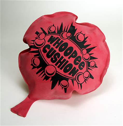 whoopee cusion fourth grade nothing whoopee cushion fun