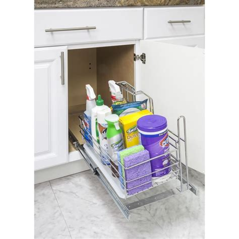 16 inch deep base cabinets hardware resources scpo r chrome 11 5 8 inch wide 19 11 16