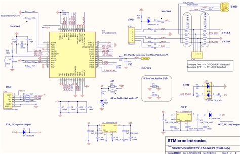 STM32F4 Discovery » mobilerobots.pl   all about mobile