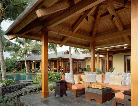 Lanai Patio Designs Image Gallery Lanai Architecture