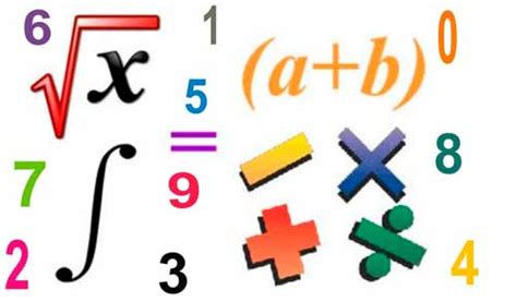 imagenes de las malditas matematicas la matematica 232 una capacit 224 innata