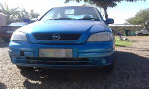 Opel Astra Clasic Archive Opel Astra Classic Uitenhage Co Za