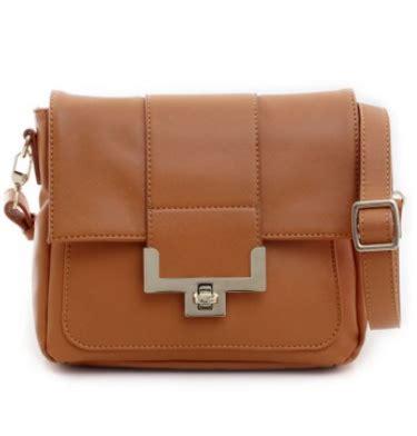 Harga Tas Merk Elizabeth harga dan model tas baru