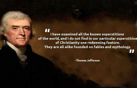 quotes thomas jefferson thomas jefferson quotes on law quotesgram