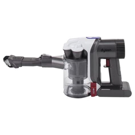 Vacuum Cleaner Tesco buy dyson dc30 handheld bagless vacuum cleaner from our