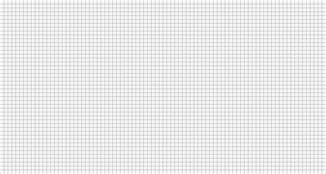 printable large graph paper pdf related keywords suggestions for large printable graph paper