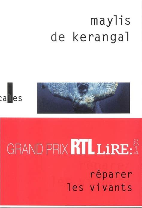 rã parer les vivants de maylis de kerangal livres 187 page 2241 187 telecharger livres bd comics mangas