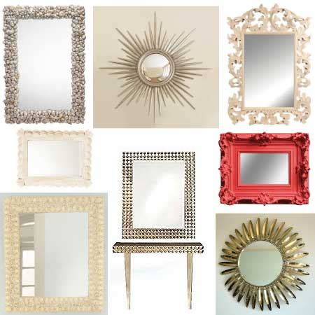 creative decorating ideas with mirrors relocation
