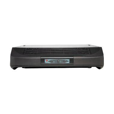 Cooker Rinnai Rh 60er Ev best deals elektronik jual produk terlengkap dengan