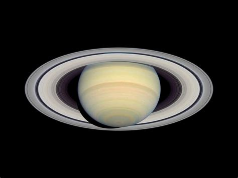 who discovered saturn and when was it discovered who discovered saturn
