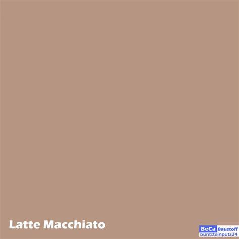 macchiato farbe baumit top innenwandfarbe dispersionsfarbe farbe latte