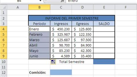 tutorial de vlookup excel in function how to copy formula without changing its
