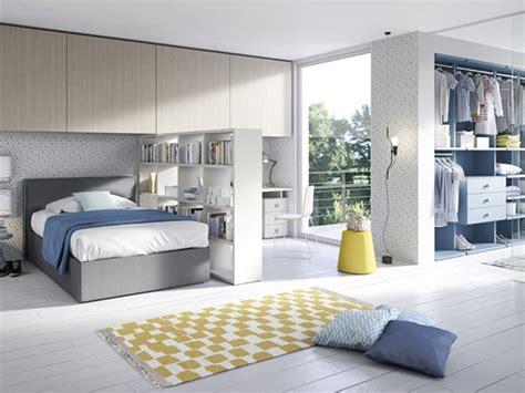 armadi camere ragazzi camere per ragazzi camere moderne camere per