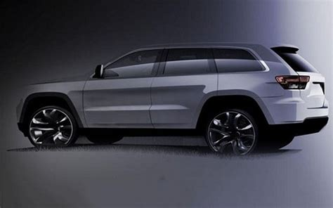 2019 jeep wagoneer concept 2019 jeep grand wagoneer price concept 2018 2019