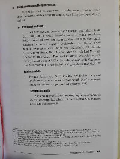Tausyiah Nabi Untuk Para Bidadari Buku Wanita Buku Muslimah buku fikih ibu himpunan hukum islam khas ummahat toko