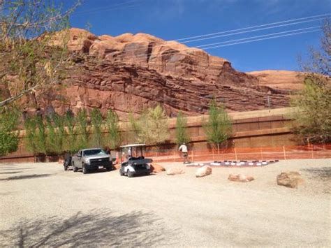 photo1 jpg picture of moab valley rv resort cground