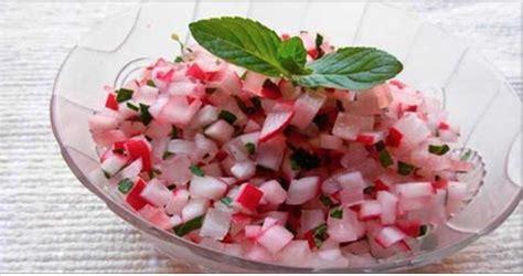 alimenti danneggiano il fegato l ortaggio rigenera il fegato la cistifellea e la