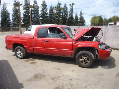 2001 dodge ram 1500 joints 17 best images about dodge click pic to view on
