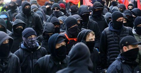when they call you a terrorist a black lives matter memoir books vigilantes unmask antifa terrorists